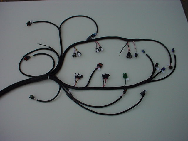 MVC 027S lt1 wiring harness com lt1 engine swap wiring harness at aneh.co